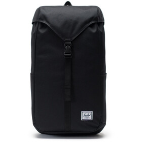 Herschel Thompson Zaino, black